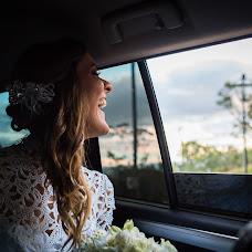 Wedding photographer Viviane Lacerda (vivianelacerda). Photo of 28.07.2017