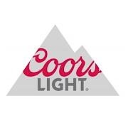 Coors Lt