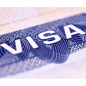 VISA processing for Bangladesh