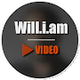 Will I Am Video APK icon