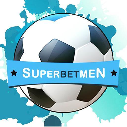 Superbetmen