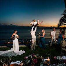 Wedding photographer Jorge Romero (jorgeromerofoto). Photo of 31.10.2018