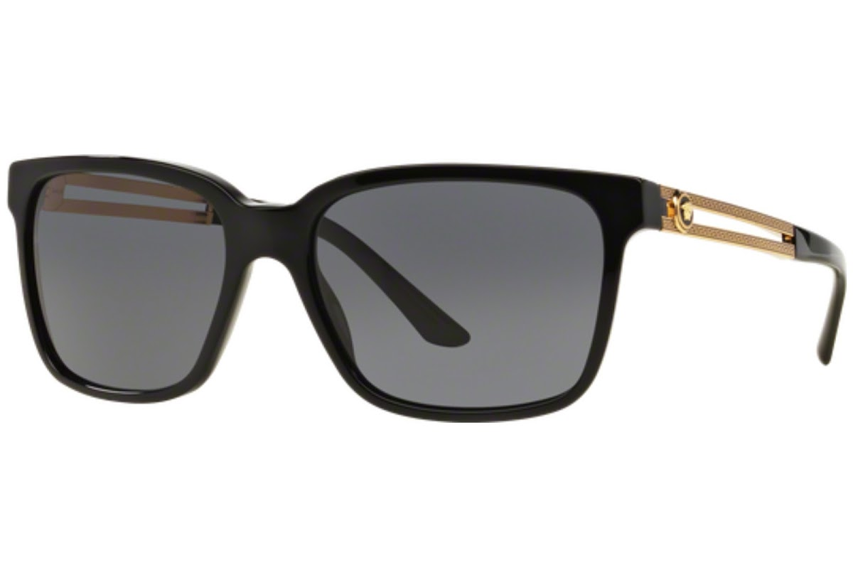 330baf9468 Gafas De Comprar Versace Ve4307 Sol C58 Gb187Blickers lKJcTu1F35