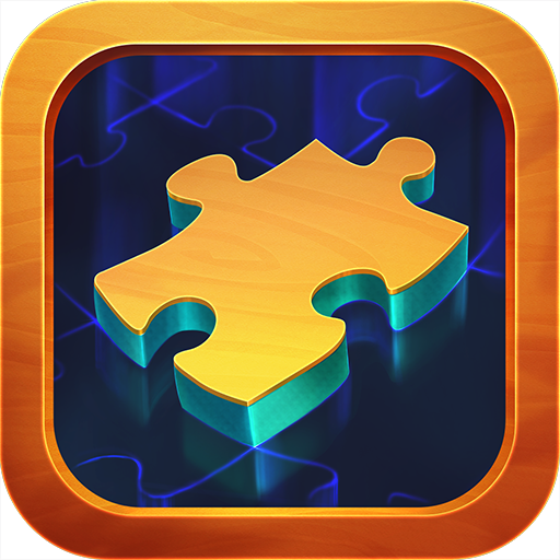 Magic Jigsaw Puzzles 2018 - Jigsaw Puzzles Epic 1 0 2 APK