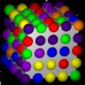 Crazy Bubble Crush icon