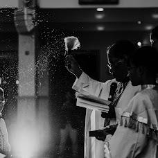 Wedding photographer Irawan Rahardian (irawanphotograp). Photo of 02.10.2018
