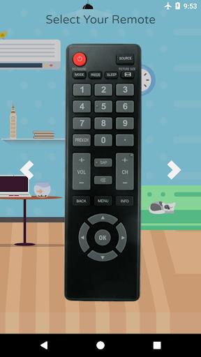 Download Remote Control For Emerson Tv Free For Android Remote Control For Emerson Tv Apk Download Steprimo Com