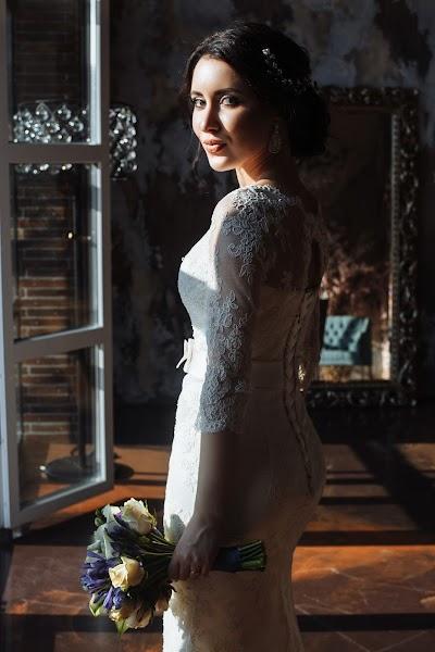 Свадебный фотограф Екатерина Худякова (EHphoto). Фотография от 31.07.2017