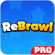 ReBrawl : Unlimited brawl stars Mod