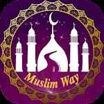 Muslim Bag: Prayer Times Quran 1.6