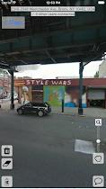 Graffiti GO - screenshot thumbnail 01