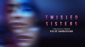 Twisted Sisters thumbnail