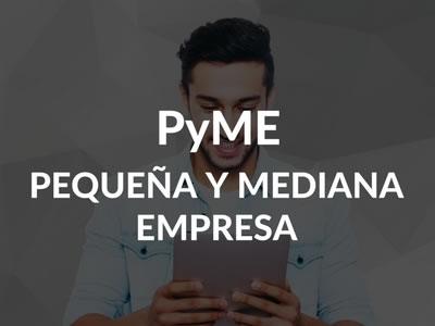 cursos-administracion-pymes