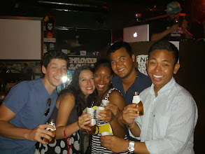 Photo: El Bar?