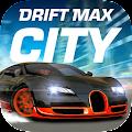 Drift Max City Car Racing download