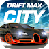 Drift Max City - Car Racing in City, Free Download