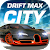Drift Max City - Car Racing in City file APK for Gaming PC/PS3/PS4 Smart TV