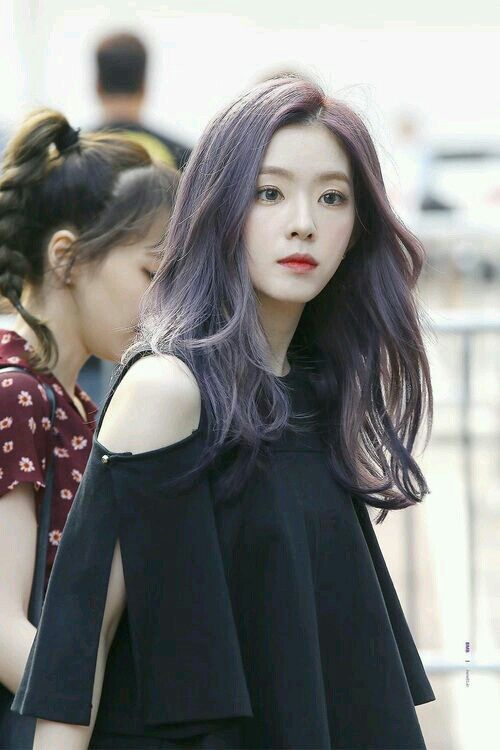 irene shoulder 49