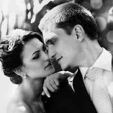 Wedding photographer Oksana Rey (oxanarey). Photo of 22.12.2015