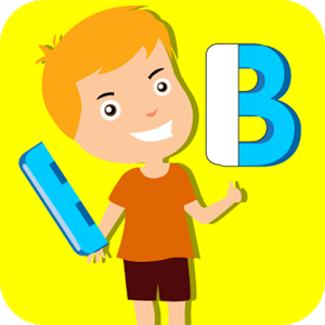 ABC Learning Games