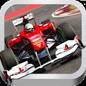 Furious Formula Racing 2018