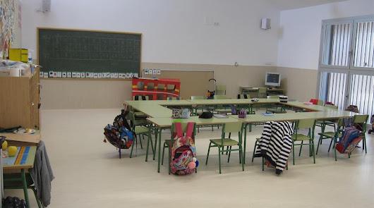 Más de 20 aulas de la provincia continúan confinadas tras detectarse positivos