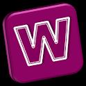 Kinyarwanda Dictionary 1.0 icon