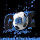 Radio Gol 96.7 Santa Fe Download on Windows