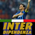 Inter Dipendenza icon