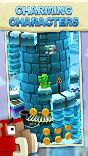 Blocky Castle App Latest Version Download For Android 3