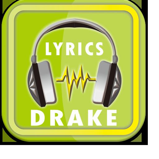 New Energy Drake