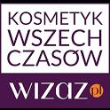 KWC - Kosmetyk Wszech Czasów icon