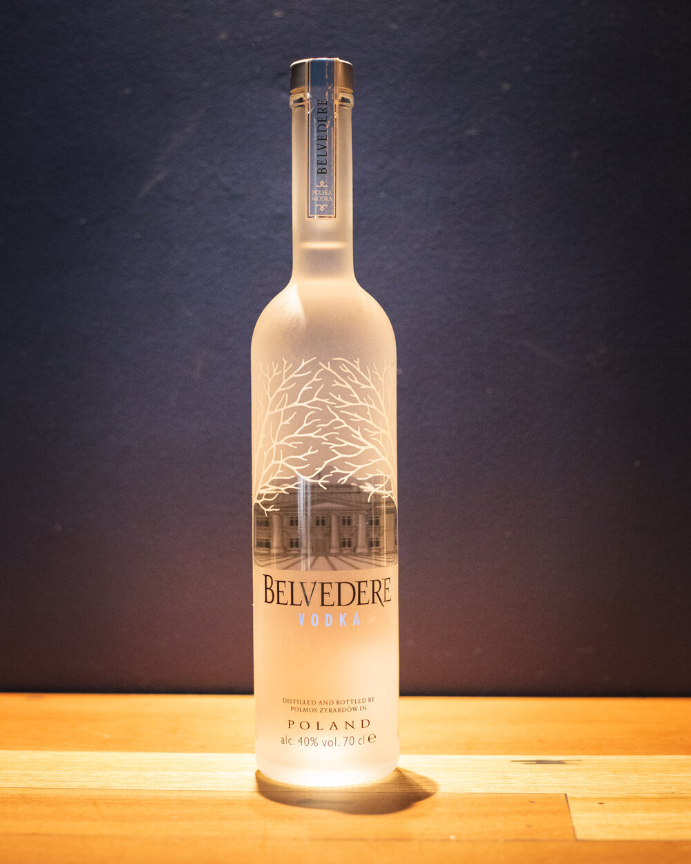 vodka-brands-india_belvedere