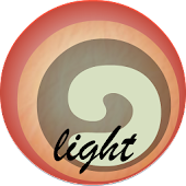 פסיכומטרי נייד light