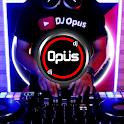 KANAN KIRI REMIX DJ OPUS icon