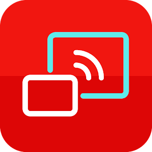 Screencast Android Apps On Google Play