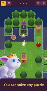King Rabbit 1.6.0
