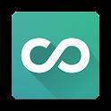 Connecteam - Collaboration App icon