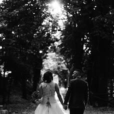 Wedding photographer Eleonora Ferri (eleonoraferri). Photo of 01.12.2018