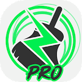 Repaire System: CleanUp Android APK Download Free By MobileApps Fancher