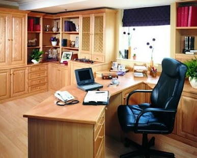 Office room pictures