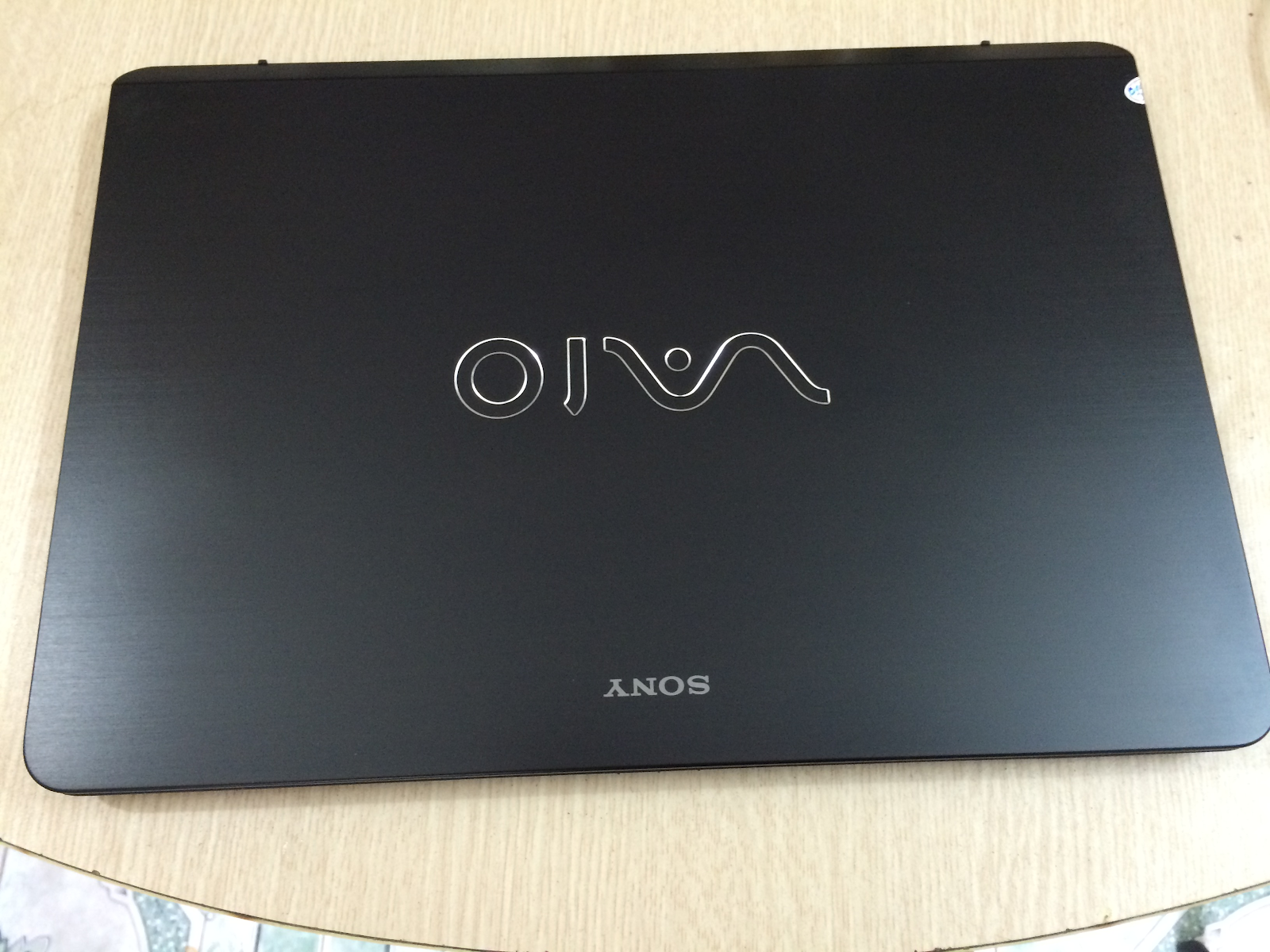 vo-laptop-sony-vaio-1