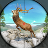 com.backstreet.wild.deer.hunting.animal.hunting.games