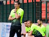 Jupiler Pro League, vat vol verrassingen? Vijf coaches begeven zich op onbekend terrein