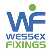 Wessex Fixings
