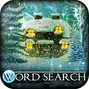 Word Search: Winter Wonderland