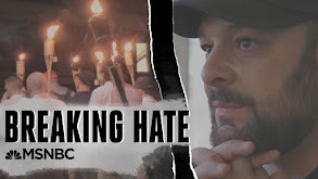 Breaking Hate thumbnail