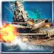 【戦艦】Warship Saga ウォーシップサーガ Android