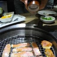 老井極上燒肉
