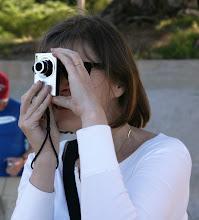 Photo: Valokuvaaja - kuva kertyi yhteensä (Pirkon ja Lassen ottamat) 1250, joista siis näissä albumeissa n. 10%